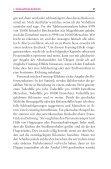 Unverkäufliche Leseprobe aus: Renn, Ortwin Das Risikoparadox ... - Page 6