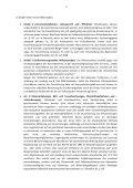 Zu den Verfassungsbeschwerden gegen das Bayerische ... - Seite 4