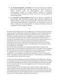 Zu den Verfassungsbeschwerden gegen das Bayerische ... - Seite 5