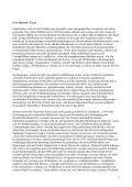 Uwe Johnson - KLG - Page 2