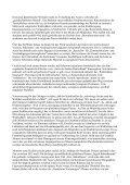 Uwe Johnson - KLG - Page 3
