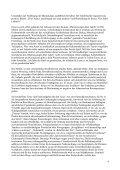 Uwe Johnson - KLG - Page 4