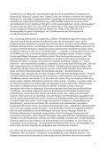 Uwe Johnson - KLG - Page 5