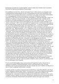 Uwe Johnson - KLG - Page 6