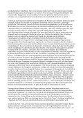 Uwe Johnson - KLG - Page 7