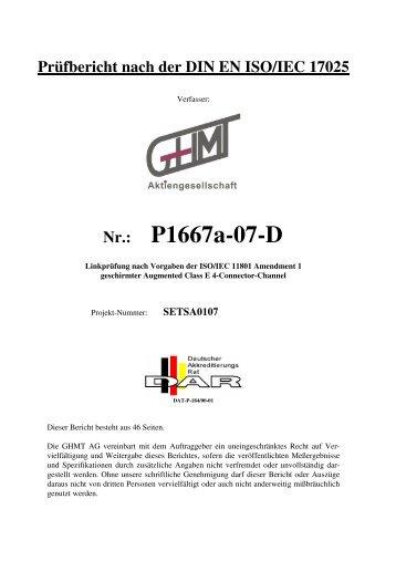 Nr.: P1667a-07-D