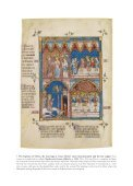A SELECTION OF MINIATURES ILLUMINATED MANUSCRIPTS ... - Page 7