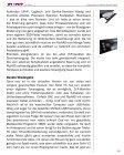 Neu definiert - HFX - Seite 3