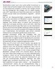Neu definiert - HFX - Seite 5