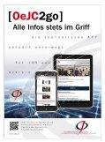 Mai 2013 - Österreichischer Journalisten Club - Page 2
