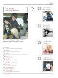 Mai 2013 - Österreichischer Journalisten Club - Page 5