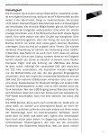 Hifi Vision 28/2013 - HFX - Seite 3