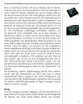 Hifi Vision 28/2013 - HFX - Seite 4