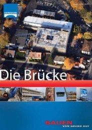 Ausgabe 74 | 2012/2013 - Hermanns AG