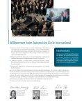 ACI Gesamt 2014 D Net.pdf - Automotive Circle International - Seite 2