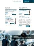 ACI Gesamt 2014 D Net.pdf - Automotive Circle International - Seite 5