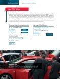 ACI Gesamt 2014 D Net.pdf - Automotive Circle International - Seite 6