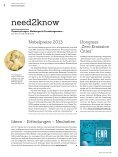 Download PDF - Austria Innovativ - Page 4