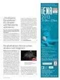 Download PDF - Austria Innovativ - Page 7