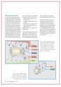 uptime m e gazine - Brüel & Kjaer Vibro - Seite 6