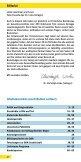 Gesamtverzeichnis Herbst 2013 - Ch. Links Verlag - Page 2
