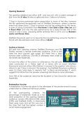 7 DAYS IN HAVANA Case Study Objectives of experiential ... - BFI - Page 3