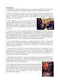 7 DAYS IN HAVANA Case Study Objectives of experiential ... - BFI - Page 4