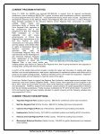 Northern Virginia Regional Park Authority - Fairfax County ... - Page 2