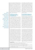 Download - Global Public Policy institute - Page 2