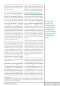 Download - Global Public Policy institute - Page 3