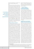 Download - Global Public Policy institute - Page 4