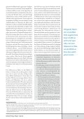 Download - Global Public Policy institute - Page 5