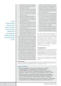 Download - Global Public Policy institute - Page 6