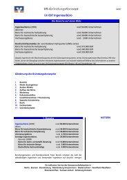 Ingenieurbüro - Handwerkskammer Ostwestfalen-Lippe zu Bielefeld