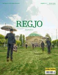 RegJo Hannover 3/13 Download