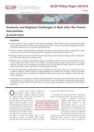 Download PDF (263.14 KB) - ReliefWeb
