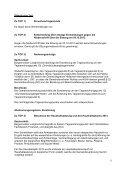 Sitzung vom 11.03.2013 - Amt Büsum-Wesselburen - Seite 3