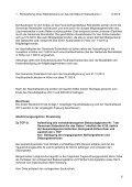 Sitzung vom 11.03.2013 - Amt Büsum-Wesselburen - Seite 6