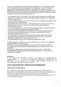 Sitzung vom 11.03.2013 - Amt Büsum-Wesselburen - Seite 7