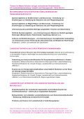 Themen für Master-Arbeiten und ggf. vorbereitende Studienarbeiten ... - Page 2