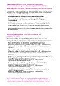 Themen für Master-Arbeiten und ggf. vorbereitende Studienarbeiten ... - Page 3