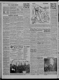 (Iowa City, Iowa), 1952-11-21 - The Daily Iowan Historic Newspapers - Page 2