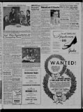 (Iowa City, Iowa), 1952-11-21 - The Daily Iowan Historic Newspapers - Page 3