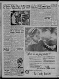 (Iowa City, Iowa), 1952-11-21 - The Daily Iowan Historic Newspapers - Page 4