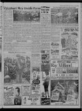 (Iowa City, Iowa), 1952-11-21 - The Daily Iowan Historic Newspapers - Page 5