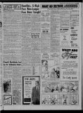 (Iowa City, Iowa), 1952-11-21 - The Daily Iowan Historic Newspapers - Page 7