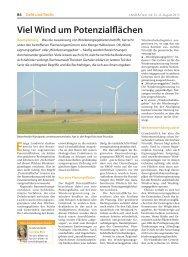 S.084-085_Geld und Recht_Serie Windenergie ...
