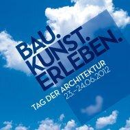 chemnitz - Architektenkammer Sachsen