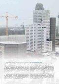 Berlins neuer Höhenflug im Westen - Convention-International - Page 2