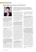 Berlins neuer Höhenflug im Westen - Convention-International - Page 3